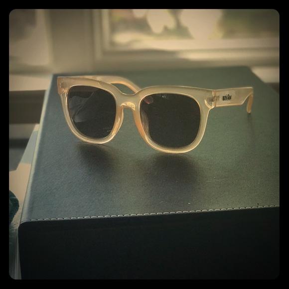 ad06d3ce1aa6 Nectar Sunglasses 🕶 Polarized!!! M 5b17d7baaaa5b8acf03d2ef7. Other  Accessories ...